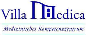 Villa Medica Betriebs GmbH
