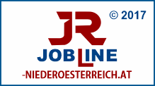 Jobline-Niederoesterreich.at